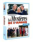 Les Mystères de l'amour - Saison 9 (DVD)