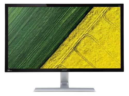 Fnac.com : Ecran Acer RT280Kbmjdpx 28 - Ecran PC. Remise permanente de 5% pour les adhérents. Commandez vos produits high-tech au meilleur prix en ligne et retirez-les en magasin.