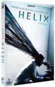 Helix - Saison 1 - DVD + Copie digitale (DVD)