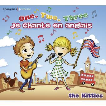 Les Kitties