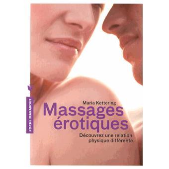 livre massage erotique Aurillac