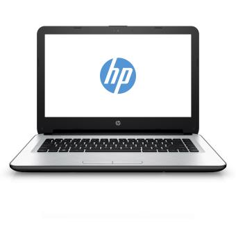 pc ultra portable hp notebook 14 ac102nf 14 ordinateur. Black Bedroom Furniture Sets. Home Design Ideas
