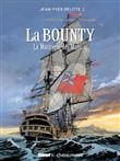 Black Crow raconte : La Bounty