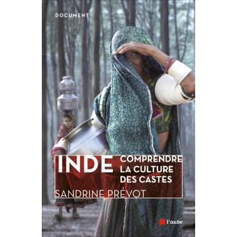 ebook sur l inde