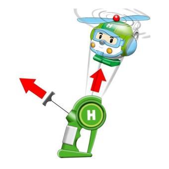 H licopt re flying h li robocar poli ouaps h licopt re - Jeux de robocar poli gratuit ...