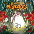 Les petites histoires de la forêt