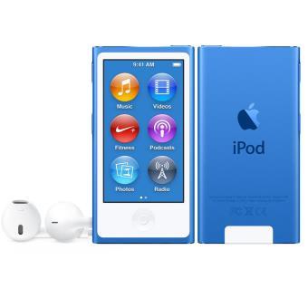 jeux ipod nano gratuit a telecharger