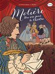 Les Classiques en BD : Molière