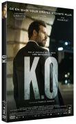 Filme Ko