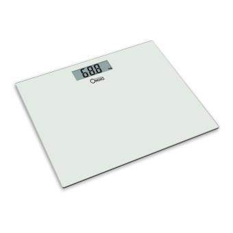 Pèse-personne Okoia GS5 - Achat & prix   fnac