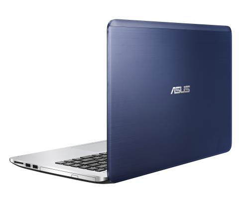 asus pc ultra portable premium k455lb wx051t 14 netbook ordinateurpascher. Black Bedroom Furniture Sets. Home Design Ideas