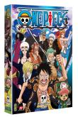 One piece Dressrosa Volume 2 DVD