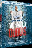 Mohamed Dubois (Blu-Ray)