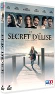 Le Secret d'Élise (DVD)
