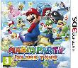 Mario Party Island Tour 3DS - Nintendo 3DS