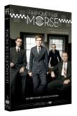 Les Enquêtes de Morse - Saison 1 (DVD)