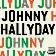 Johnny Hallyday-Double best of