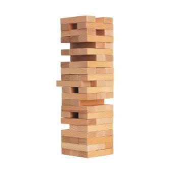 tour en bois fnac jeu d 39 adresse achat prix fnac. Black Bedroom Furniture Sets. Home Design Ideas