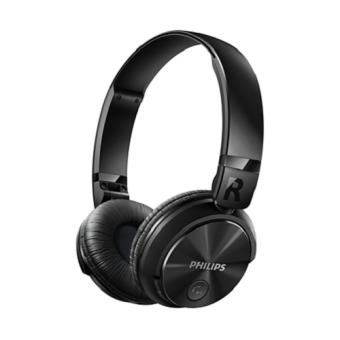 casque audio philips shb 3080 bluetooth casque audio top prix sur. Black Bedroom Furniture Sets. Home Design Ideas