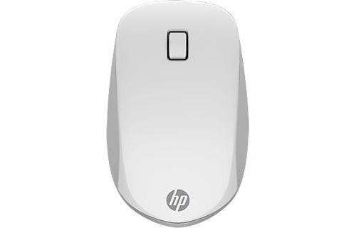 Souris sans fil à technologie Bluetooth HP Z5000.
