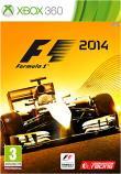F1 2014 Xbox 360 - Xbox 360