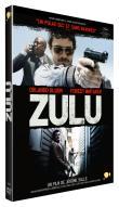 Zulu DVD (DVD)