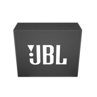mini enceinte bluetooth jbl go noire mini enceintes achat prix fnac. Black Bedroom Furniture Sets. Home Design Ideas