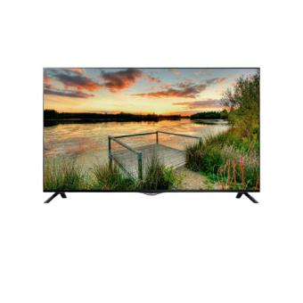 tv lg 49ub820 uhd 4k t l viseurs lcd 44 55 achat. Black Bedroom Furniture Sets. Home Design Ideas