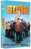 Soda - Saison 3 - Part 2 (DVD)