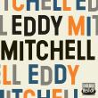 Eddy Mitchell - Double best of
