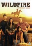 Wildfire - L'intégrale de la série (DVD)