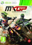 MXGP Xbox 360 - Xbox 360