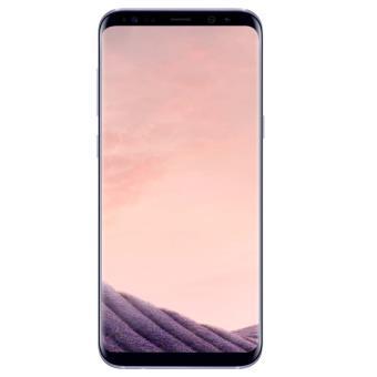 Samsung Galaxy S8+ 64 Go