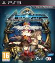 AR Nosurge PS3 - PlayStation 3