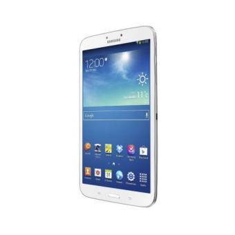 Samsung galaxy note 8 0 4g 8 16 go blanc tablette - Prix de tablette samsung ...