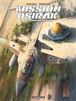 Mission Osirak