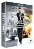 Photo : Agent Hamilton 1 & 2 - Pack