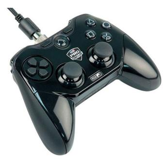 Manette PS Mad Catz MLG Pro a w