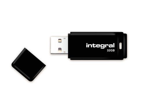 Fnac.com : Clé USB 2.0 Integral 32 Go Noire - Clé USB. Remise permanente de 5% pour les adhérents. Commandez vos produits high-tech au meilleur prix en ligne et retirez-les en magasin.