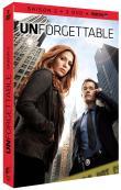 Unforgettable - Saison 2 - DVD + Copie digitale (DVD)
