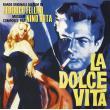 Nino Rota-La dolce vita
