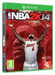 NBA 2K14 Xbox One - Xbox One