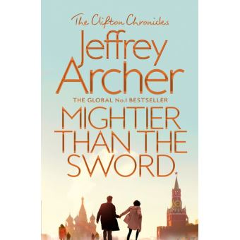 mightier than the sword jeffrey archer pdf
