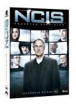 NCIS - Enquêtes spéciales - Saison 10 (DVD)