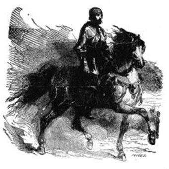 Othon l archer epub alexandre dumas achat ebook for Alexandre jardin epub