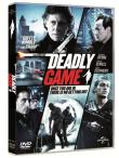 Photo : Deadly Game