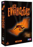Les Envahisseurs - Partie 2 (DVD)