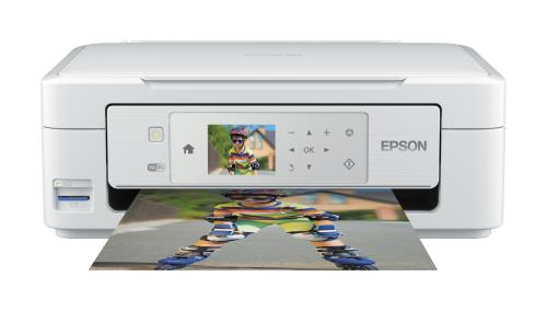 Imprimante Epson XP-435 Multifonctions