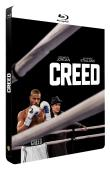 Creed - Édition SteelBook