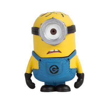 cl usb minion carl 8 go cl usb achat sur. Black Bedroom Furniture Sets. Home Design Ideas